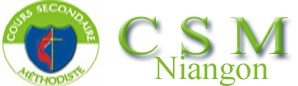 CSM Niangon